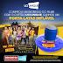"""[News] """"Vai que Cola 2: O Começo"""" estreia na UCI Cinemas com brinde especial para cliente UNIQUE"""