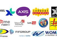 Keuntungan Jadi Agen Pulsa Surabaya Bersama Market Pulsa