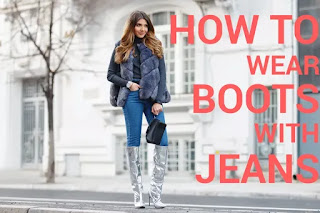 https://www.amazon.in/gp/search/ref=as_li_qf_sp_sr_il_tl?ie=UTF8&tag=fashion066e-21&keywords=woomen  boots&index=aps&camp=3638&creative=24630&linkCode=xm2&linkId=98df5be09a7dc06419cecbb693c1f24f