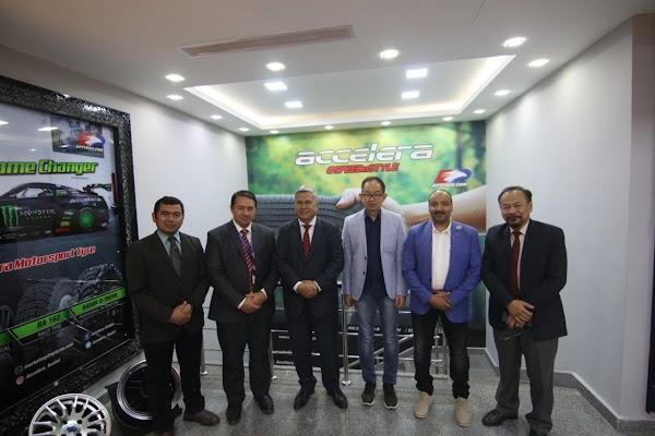 Ratusan Produk Indonesia Berdaya Saing Tinggi di Pasar Dunia Siap Dihadirkan di TEI 2019