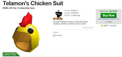 roblox black suit id