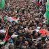 Sadis!! Penjajah Israel Kembali Bunuh Anak Kecil di Hebron