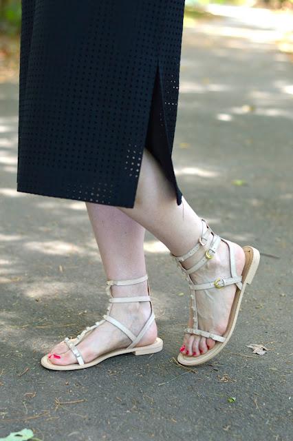 rebecca-minkoff-studded-sandals