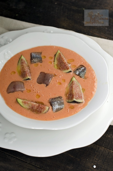 yogur-tomate-sardina-ahumada5