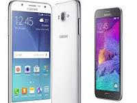 Firmware Dowgrade Samsung J700F By Jogja Cell (Premium)