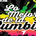 CUMBIA 2020 - LO NUEVO VOL 7