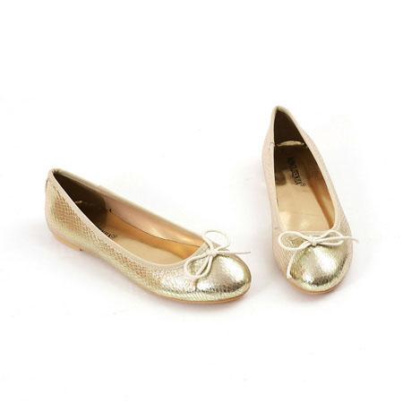 b30d7742e12f59 ArrogantMinnie Preorder - Footwear   Bags  Snake Skin Ribbon Multi ...
