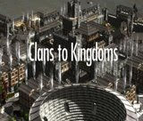 clans-to-kingdoms