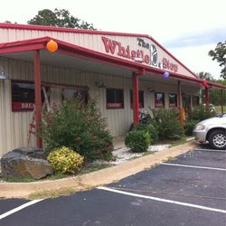 Restaurant Impossible Whistle Stop
