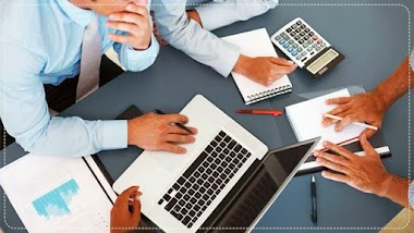 Jasa Rekrutmen, Outsourcing, Head Hunting Karyawan Tenaga Kerja
