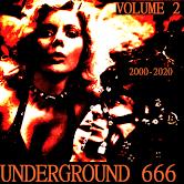 Nouveau Blog consacré aux ROCK des années 2000