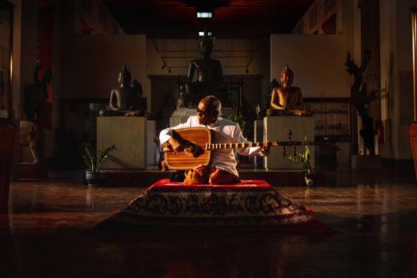 lời bài hát time to rise,kong nay info,van da,វណ្ណដា,nhạc rap khmer hay nhất năm 2021