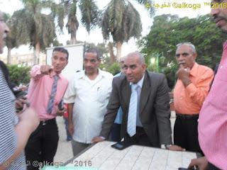 احمد ابو كامل ,ahmed abokamel,مبادرة الخوجة,مبادرة المعلمين,الحسينى محمد ,الخوجة,الفيوم,تعليم الفيوم,التعليم الفنى