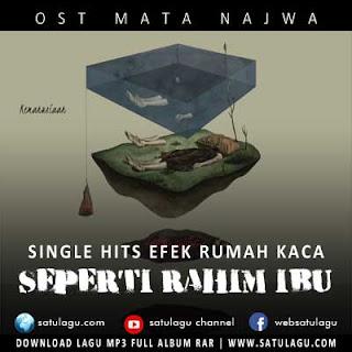 Download Lagu Efek Rumah Kaca - Seperti Rahim Ibu (Ost. Mata Najwa)
