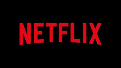 Apresentamos Glória, a Estreia da Ficção Nacional na Netflix