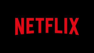 Quais São as Séries da Netflix Que Não Regressam em 2021? Descubra a Extensa Lista