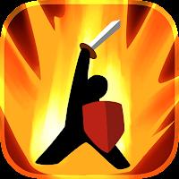 Battleheart Mod Apk