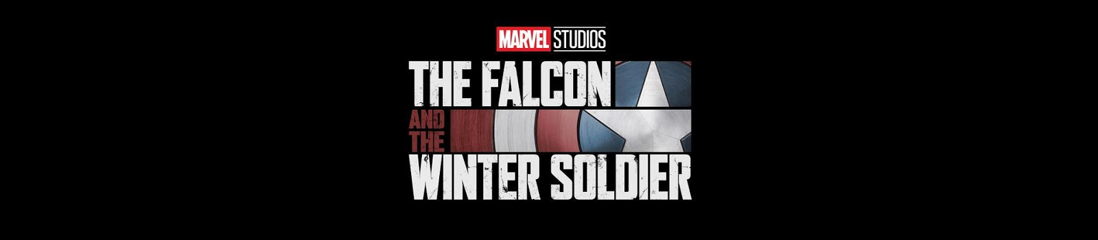 D23 2019 Disney+, The Falcon and The Winter Soldier