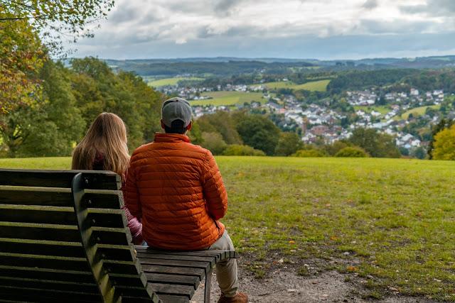 Wildwiesenweg – Eitorf | Wandern in der Naturregion-Sieg | Erlebniswege Sieg 15