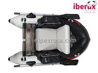 http://www.elpezrosa.com/producto.asp?Name=Patos&producto=0000103590&Ruta_ref=aasaaaaac&nombre_subfamilia=