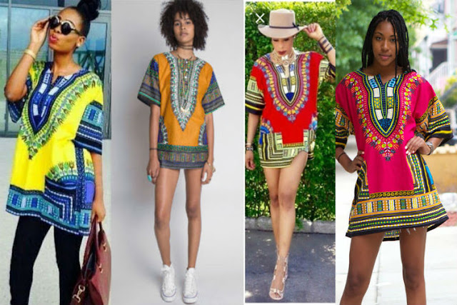 african american clothing brands