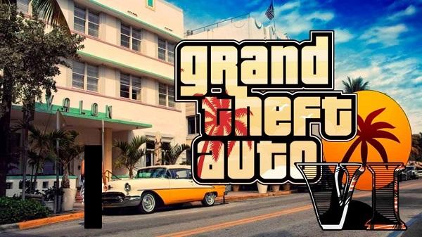تسريب يكشف موقع أحداث لعبة GTA 6 القادمة
