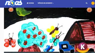http://noas.com.br/educacao-infantil/matematica/trabalhando-o-alfabeto-e-as-formas-geometricas/