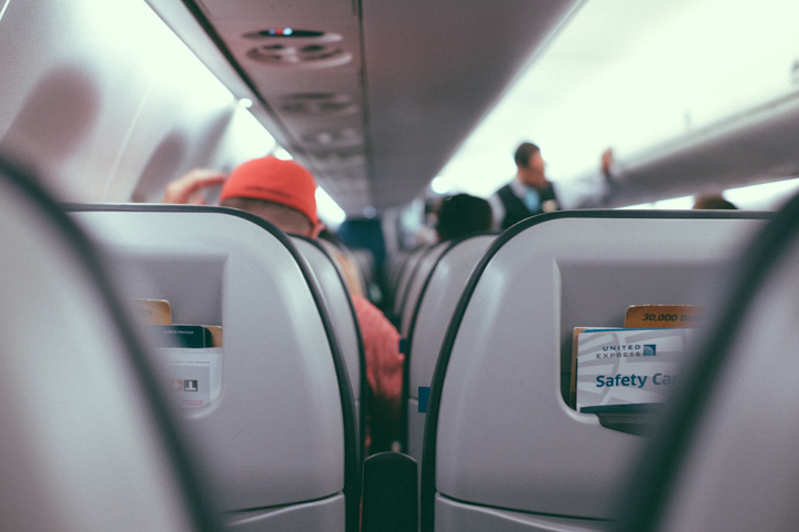 List of the best option for budget airlines service
