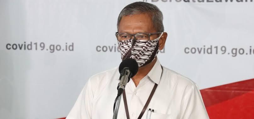 Australia Sebut Indonesia Bencana dari Utara, Jubir Pemerintah: Terserah, Biarin Aja