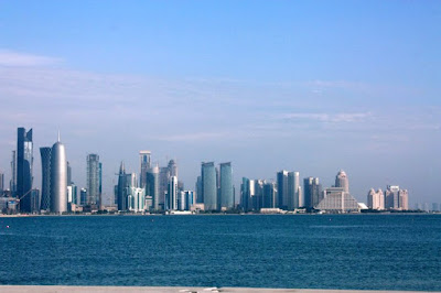 Budgeted Travel Ideas to Explore Qatar