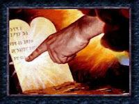 Resultado de imagen para símbolos del Espíritu Santo