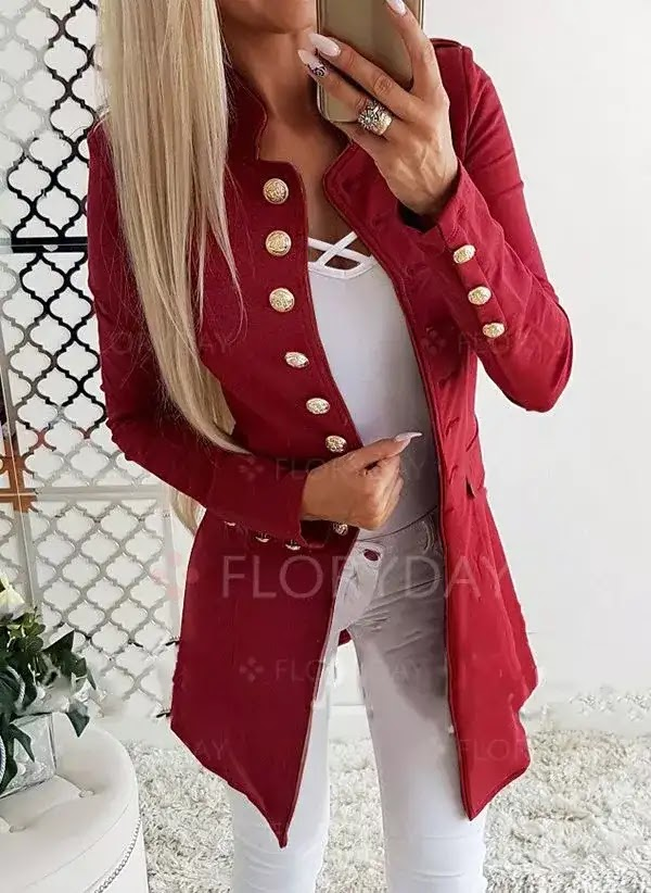 jacket,winter jacket,jackets,long sleeves jacket,winter coats,best winter coats,long sleeve shirt,shorten sleeves on a coat jacket,long sleeve color tee,long sleeve,long sleeves,best jackets for women,top winter coats,long winter coats womens,winter coats women,women winter coats,womens winter coats,new jackets and coats,best winter jacket,best winter coats for women,coats,sleeves too long