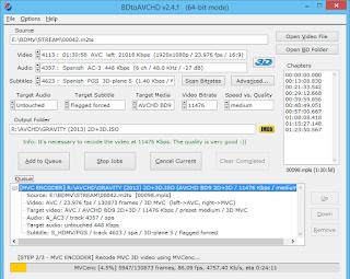 BDtoAVCHD 2.8.2 Full indir