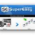 الحلقة 162 :حصريا عرض خاص أحصل على supereasy audio converter النسخة الكاملة بالمحان