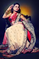 Anjali Gupta Portfolio Spicy Pics 10.jpg