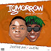 [Music] Destiny Boy ft Zlatan – Tomorrow