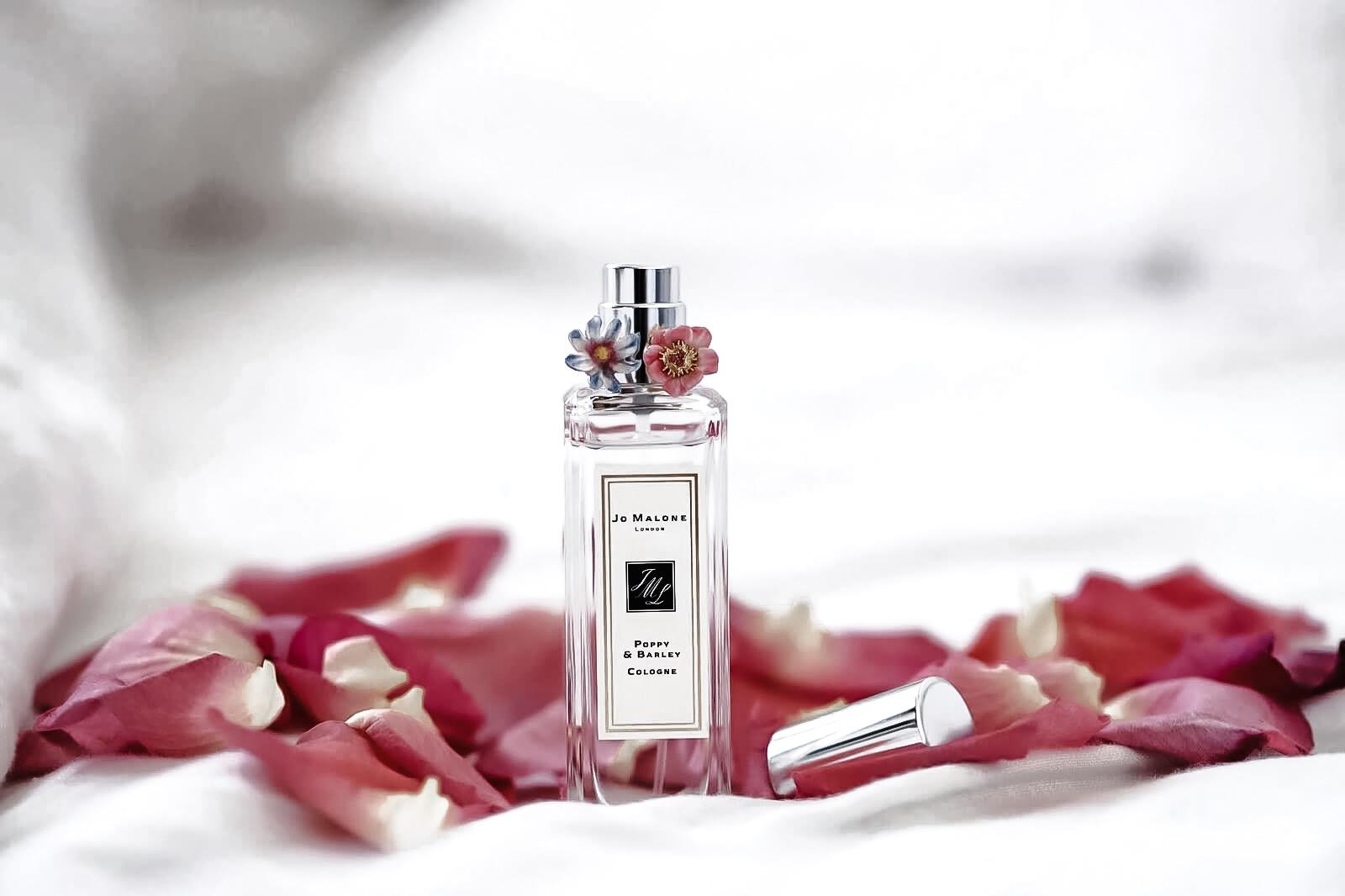 jo-malone-poppy-barley-parfum-avis-test-critique