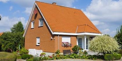 بيوت متوفرة للايجار