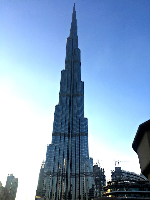 Fitness And Chicness-Dubai Travel Tips-15