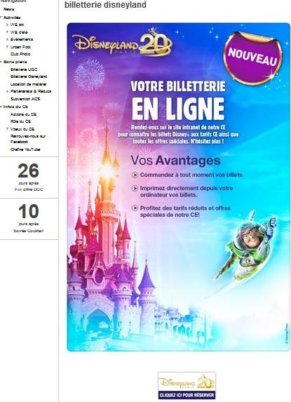 Pases anuales a Disneyland Paris baratos