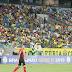 CBF mantém sequência de jogos da Série B e Cuiabá estreia como mandante