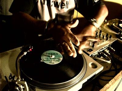megamix player!: Megamix - 80's-90s Club Mixes Hip-Hop R&b