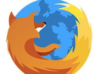 Download Firefox 54.0 Offline Installer