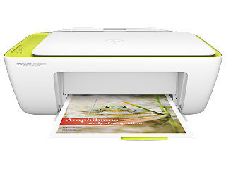 Download HP Deskjet 2135 drivers