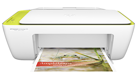Download Driver Printer Hp Deskjet 2135 Windows 7 32 Bit The Best Hd Wallpaper