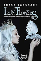 http://lacasadeilibridisara.blogspot.com/2018/05/review-party-iron-flowers-di-tracy.html