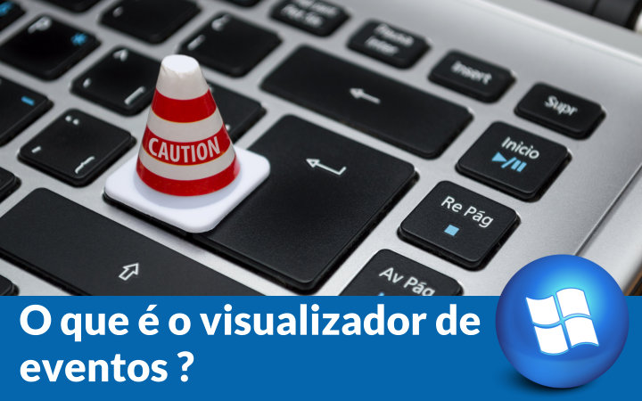 visualizador-de-eventos-do-windows