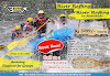 Best River Rafting Packages in Rishikesh