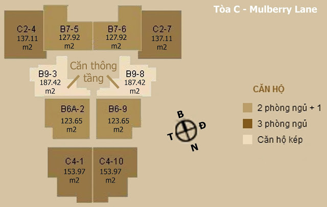 mat-bang-chung-cu-mulberry-lane-toa-c