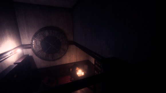 escape-the-ayuwoki-pc-screenshot-1